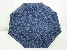 FERRE Milano(フェレ ミラノ)の傘