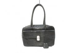 アコバルトのハンドバッグ
