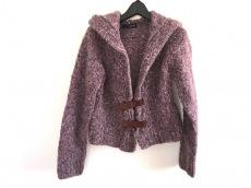 キャサリンハーネルのジャケット