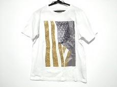 パームエンジェルスのTシャツ