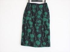 アーデムのスカート