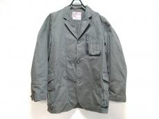 AITCH(エイチ)のジャケット