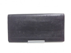 b9e259048f78 ACEGENE(エースジーン) ビジネスバッグ 黒 ナイロン×レザー(9854263 ...