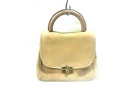 GOLD PFEIL(ゴールドファイル)のハンドバッグ