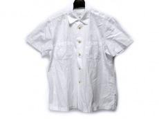 dosa(ドーサ)のシャツ