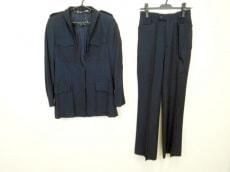 b4e58282deb0 GUCCI(グッチ) レディースパンツスーツ の買取実績【ブランディア】