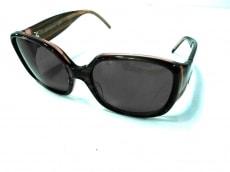 クリスチャンロスのサングラス