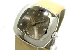 PonteVecchio(ポンテヴェキオ)の腕時計