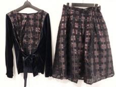 ARTISAN(アルチザン)のスカートセットアップ