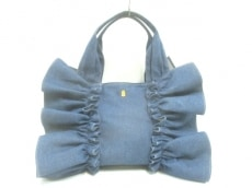 エロイーズのショルダーバッグ