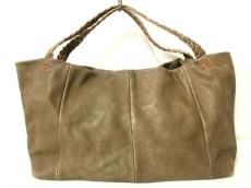 ソフィアシーのショルダーバッグ