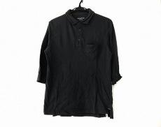 nonnative(ノンネイティブ)のポロシャツ