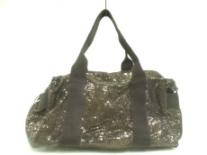ルイゾンのハンドバッグ