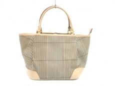 ジョルジオ バレンチのハンドバッグ