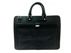 エドクルーガーのビジネスバッグ