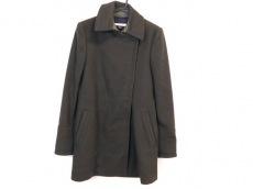 マルティーヌシットボンのコート