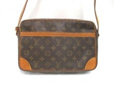 LOUIS VUITTON(ルイヴィトン)のトロカデロ30