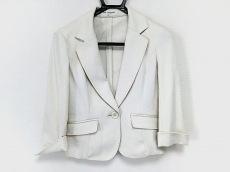 ジャスグリッティーのジャケット