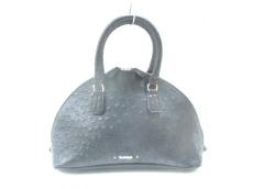フリーズショップのハンドバッグ
