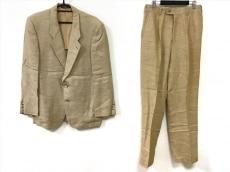 NICOLE(ニコル)のメンズスーツ