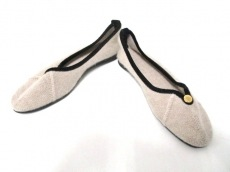 BVLGARI(ブルガリ)の靴