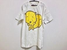 フェノメノンのTシャツ