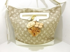 LOUIS VUITTON(ルイヴィトン)のブザス