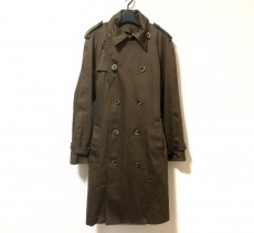 COMME CA COLLECTION(コムサコレクション)のコート