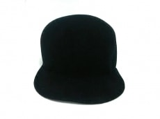 Ground Y(グラウンド ワイ)の帽子