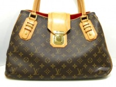 LOUIS VUITTON(ルイヴィトン)のグリート