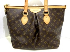 LOUIS VUITTON(ルイヴィトン)のパレルモPM