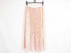 VICTORIABECKHAM(ヴィクトリアベッカム)のスカート