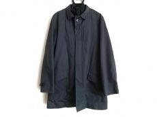 ドロミテのコート