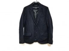R.Newbold(アールニューボールド)のジャケット