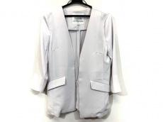 マイストラーダのジャケット