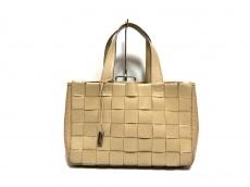 ステファン・ケリアンのハンドバッグ