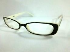 アンビエントのサングラス