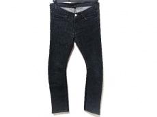 WJK(ダブルジェイケイ)のジーンズ