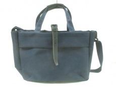 nanamica(ナナミカ)のバッグ