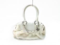 rebecca taylor(レベッカテイラー)のハンドバッグ