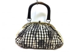 ロイスクレヨンのハンドバッグ