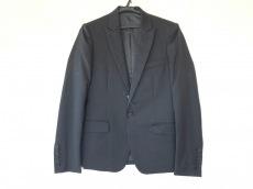 Pledge(プレッジ)のジャケット