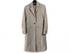 イーブスのコート