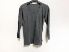 maison de soil(メゾンドソイル)のTシャツ