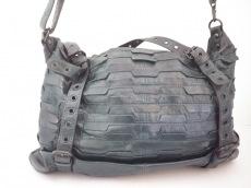 ベラカミーのショルダーバッグ