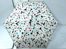 ハロッズの傘