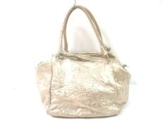 キャロルジェイのショルダーバッグ