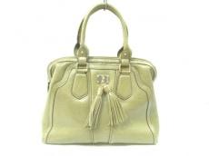 melie bianco(メリービアンコ)のバッグ