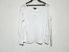 ヴィンスのTシャツ
