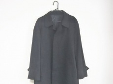 COLOMBO(コロンボ)のコート